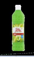 Gel Javel Précise Carrefour