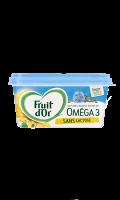 Fruit d'Or Léger Sans Lactose