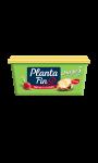 Planta Fin Oméga 3 Margarine Tartine & Cuisson 500g