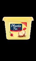 Planta Fin Doux Margarine Tartine & Cuisson 1KG
