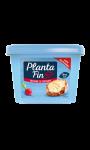 Planta Fin Demi-sel Margarine Tartine & Cuisson 1KG
