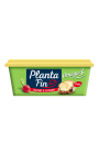 Planta Fin Oméga 3 Margarine Tartine & Cuisson 250g