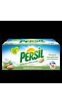 Persil Lessive Tablettes Peaux Sensibles X32 16 Lavages