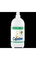 Cajoline Adoucissant Tout Simplement Jasmin 2l 80 lavages