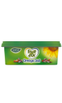 Fruit D'Or Omega 3&6 Demi-Sel Margarine 250g
