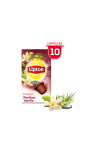 Lipton Infusion Rooibos Vanille 10 Capsules 30g
