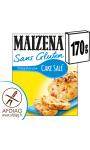 Maizena Sans Gluten Préparation pour Cake Salé 170g pour 8 personnes