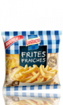 Frites Fraîches Lustucru Sélection