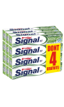 SIGNAL TB PROCAR FRNAT8+4