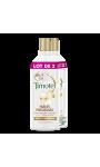 TIMOTEI apres shampong huile précieuse 300ml x2