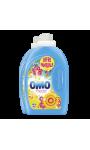 OMO 3LX2 FESTIVAL FLEURS