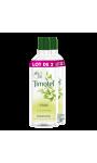 Timotei Shampoing Pure 300ml Lot De 2