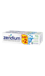 ZENDIUM DENT LOT2 KIDS1-6