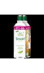 Timotei Shampoing Pure 300ml Le 2E À -50%