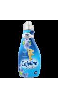 CAJOLINE CONC 1,16L P&B
