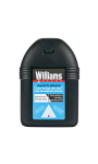 Williams Avant Rasage Electrique 100ml