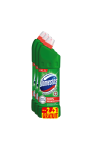 DOMESTOS GEL 3X1L ALPIN
