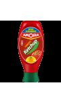 Ketchup nature 850g dont 30% gratuit