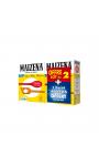 MAIZENA FDM 2X400G CREPES