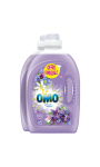 OMO 2LX2FWL DOUCEUR PLANT