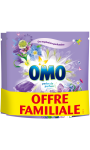 OMOCAPS32x2DO F DOY24.5ML