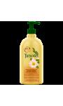 Timotei Shampoing Blond Lumière 750ml