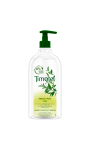 Timotei Shampoing Pure 750ml