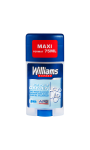 Williams Déodorant Homme Stick Ice Pure 75ml