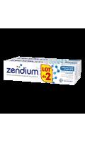 ZENDIUM DENT LOT2 PR COMP