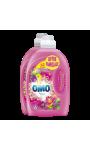 OMO 2L94X2 TROPIQUES OF