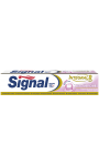 Signal Dentifrice Integral 8 pro gencives 75ml