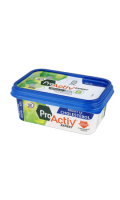 Fruit D'Or Pro Activ Margarine Tartine Demi Sel 225g
