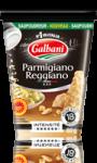 saupoudreur Parmigiano Reggiano Galbani