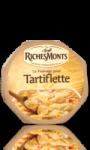 Le fromage pour tartiflette RichesMonts