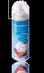 Crème fouettée légère Carrefour