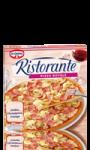Pizza Royale Ristorante Dr. Oetker