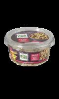 Salade Boulgour Quinoa Cranberries Carrefour Veggie