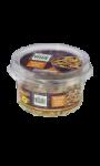 Salade Boulgour Lentille Fruit Sec Carrefour Veggie