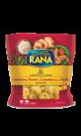 Tortellini Crevettes, Poulet et Légumes façon Paella Giovanni Rana