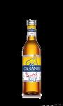 PASTIS CASANIS 50cl 45°