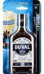 PASTIS DUVAL 20cl 45°