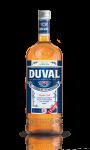 PASTIS DUVAL 1,5L 45°