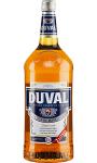 PASTIS DUVAL 2L 45°