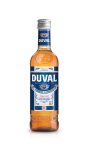 PASTIS DUVAL 50cl 45°