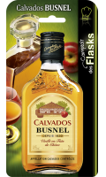 CALVADOS BUSNEL 20cl 40°