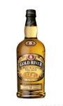 WHISKY GOLD RIVER RARE RESERVE 70cl 30°