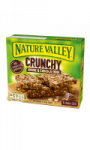 Nature Valley Avoine Chocolat