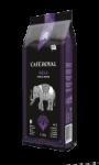 Café En Grain India Café Royal