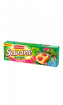 Savane Jungle A La Framboise Brossard