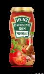 Sauce pour Pâtes à la Provençale Sacrément Bon